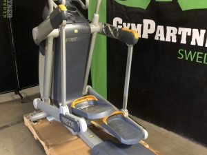 AMTADAPTIVE Motion Trainer® AMT 100i Precor