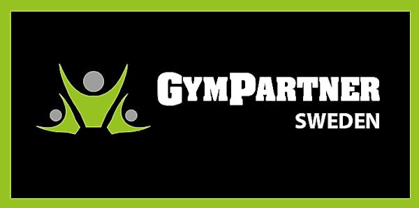 Slag1Gymauktioner's erfarna Gym & Motionskonsulter